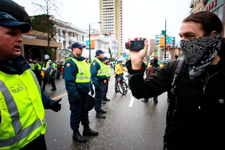 5 Websites Citizen Journalists Should Know About