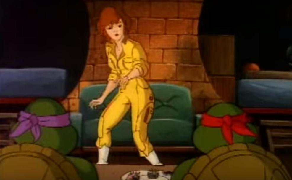 Screenshot (198)