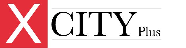 X City Plus