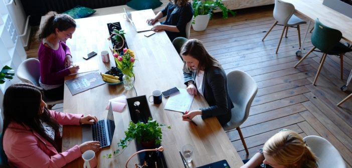 Shortlist announced for digital innovation by women award